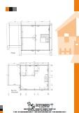 maison bois en madriers 100 m2