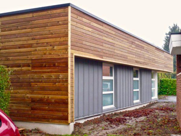 Cabinet Destombes habitat