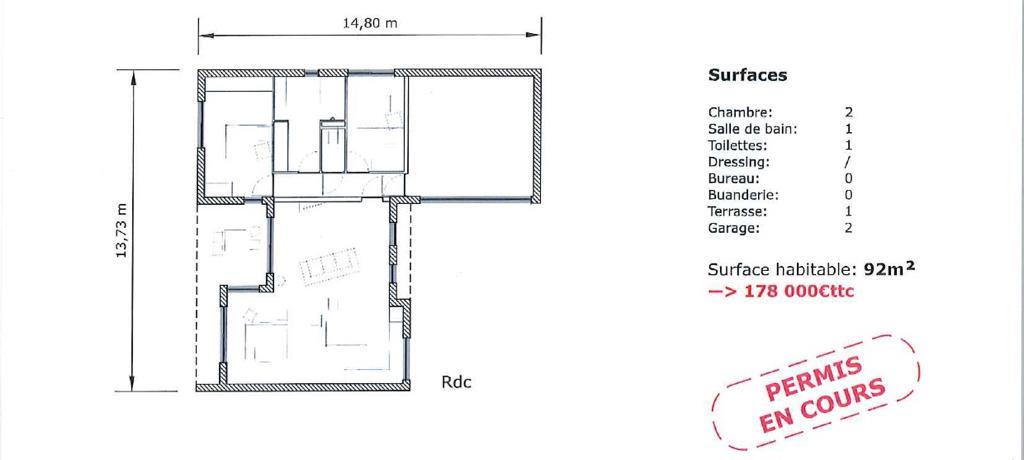 Version 2UN MATÉRIAU D'AVENIR Maison écologique  Maison d'avenir  Maison moderne  maison en bois chalet maison moderne chalet en bois maison contemporaine maison ossature bois chalet montagne