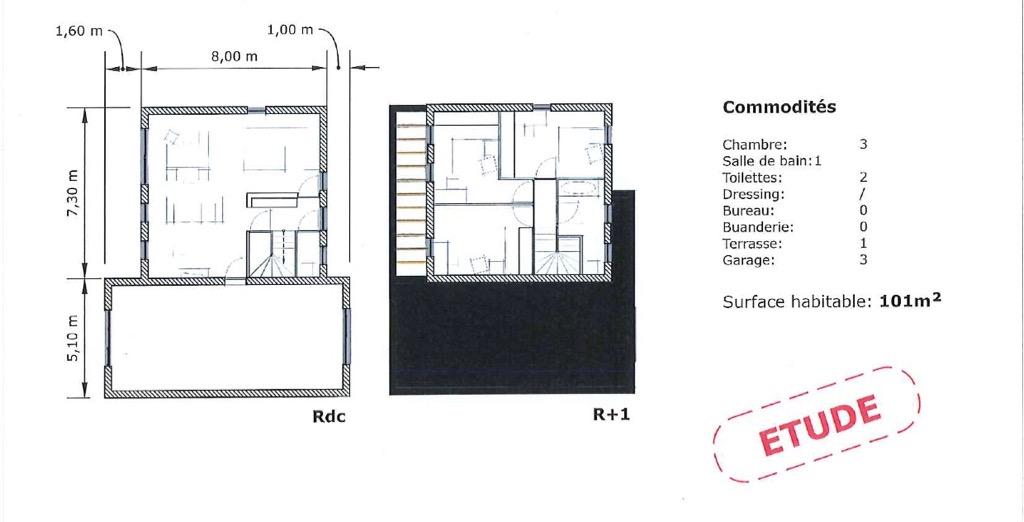 Version 3 chalet bois constructeur maison bois plan maison moderne chalet vosges plan de maison moderne extension maison bois maison ossature bois prix petite maison en bois chalet bois habitable constructeur maison contemporaine