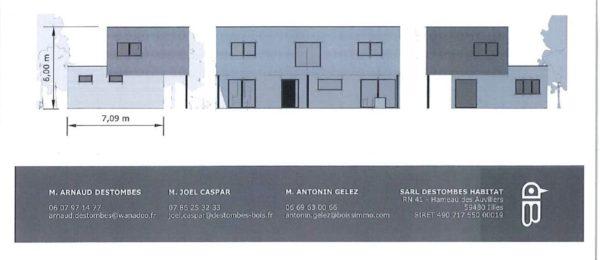 chalet bois constructeur maison bois plan maison moderne chalet vosges plan de maison moderne extension maison bois maison ossature bois prix petite maison en bois chalet bois habitable constructeur maison contemporaine