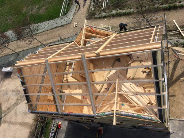 Quelle maison en bois choisir ?