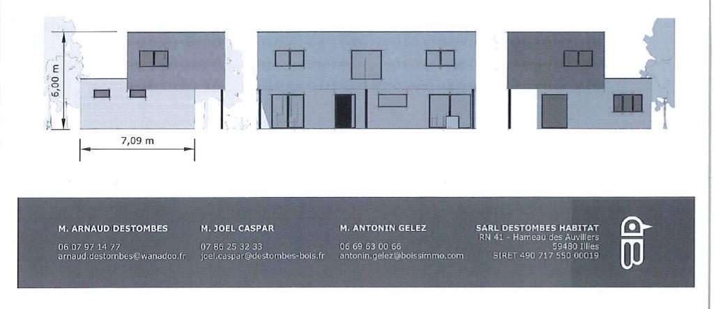 Version 2 chalet bois constructeur maison bois plan maison moderne chalet vosges plan de maison moderne extension maison bois maison ossature bois prix petite maison en bois chalet bois habitable constructeur maison contemporaine