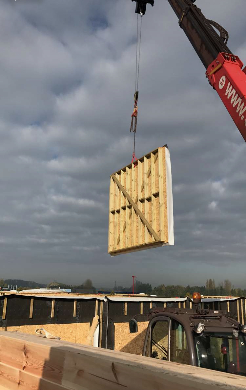 chalet vosges plan de maison moderne extension maison bois maison ossature bois prix petite maison en bois chalet bois habitable