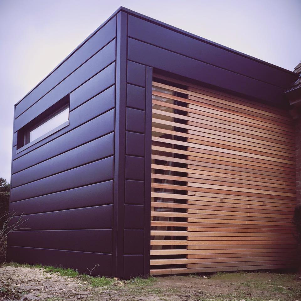 maison en bois chalet maison moderne chalet en bois maison contemporaine maison ossature bois chalet montagne chalet bois Ossature bois commercial