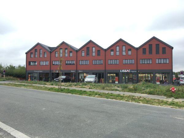 chalet vosges plan de maison moderne extension maison bois maison ossature bois prix petite maison en bois chalet bois habitable constructeur maison contemporaine Destombes habitat