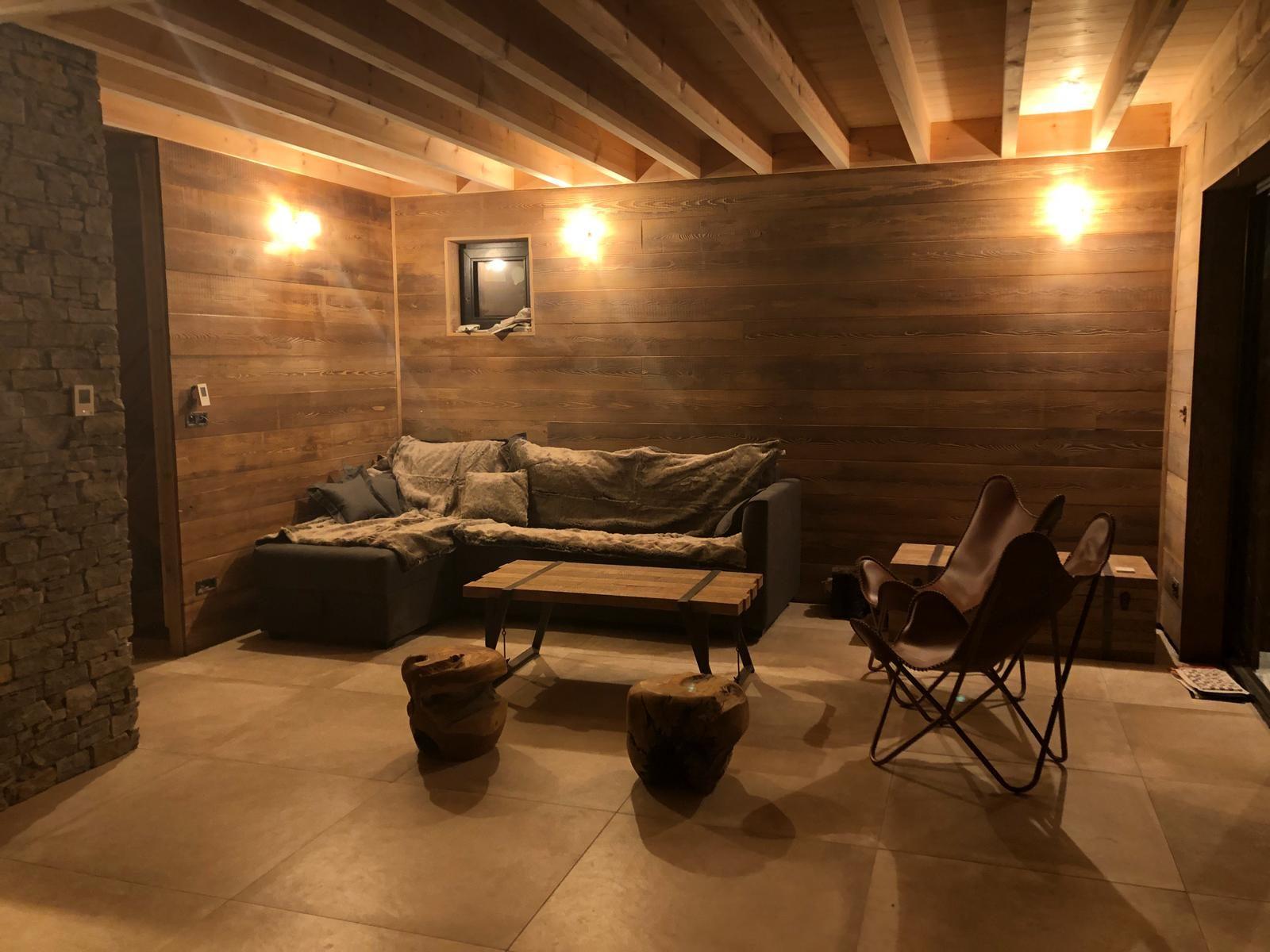 Comment gagner de l'espace avec une extension ossature bois ?