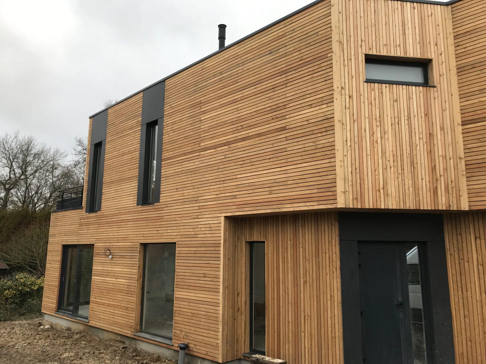 maison a ossature bois destombes habitat3